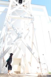 UGA MPA Graduation